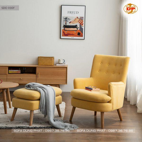 Sofa Đơn DP-SDO 016Y