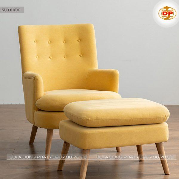 Sofa Đơn DP-SDO 016Y0
