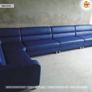 Sofa Karaoke SKA 019