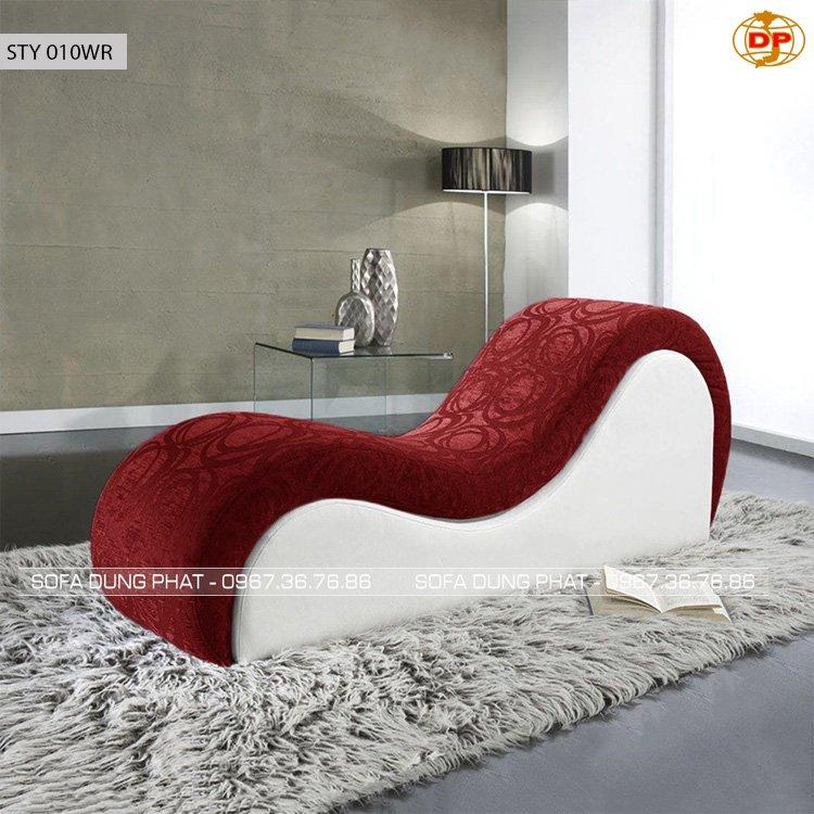 Sofa Tình Yêu STY 010WR
