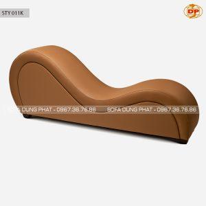Sofa tinh yeu STY 011K