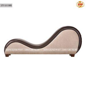 Sofa Tình Yêu STY 011WB