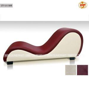 Sofa Tình Yêu STY 011WR