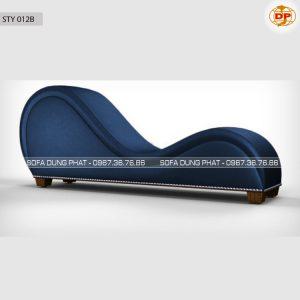 Sofa Tình Yêu STY 012B