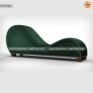 Sofa Tình Yêu STY 012K