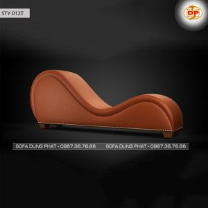 Sofa Tình Yêu STY 012T