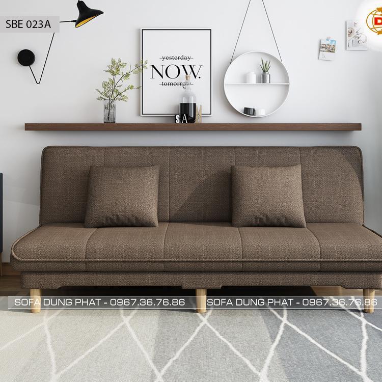 Sofa Giường DP-SBE 023A