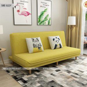 Sofa Giường DP-SBE 022Y