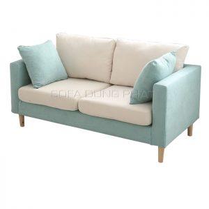 sofa-bang-nt-sb-05