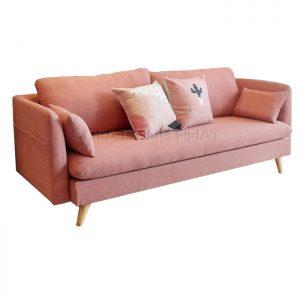 sofa-bang-nt-sb-07