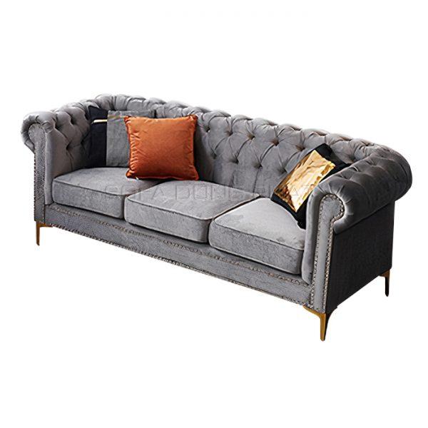 sofa-bang-nt-sb-11