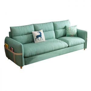 sofa-bang-nt-sb-04