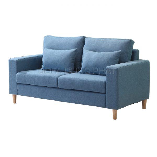 sofa-bang-nt-sb-02