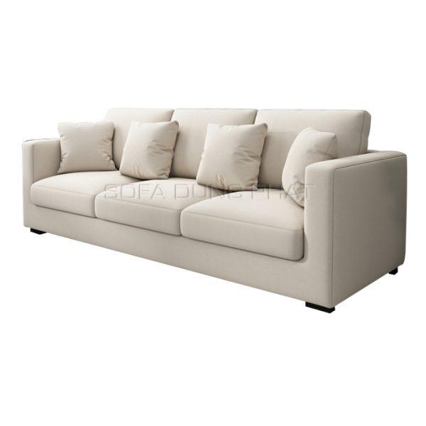 sofa-bang-nt-sb-03