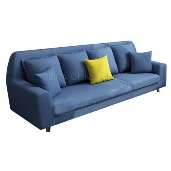 sofa-bang-nt-sb-10