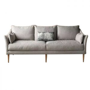 sofa-bang-dp-sb-08
