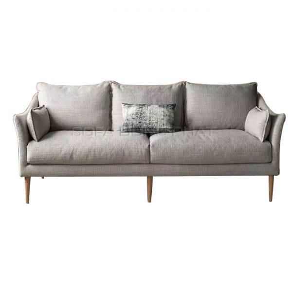 sofa-bang-dp-sb-08