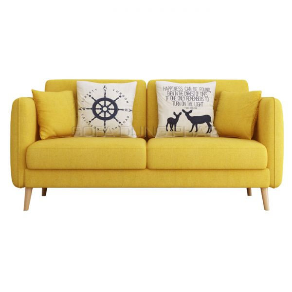 sofa-bang-nt-sb-06