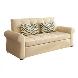 sofa-bed-gia-re-tphcm-kieu-dang-hien-dai-nt-sgk-09