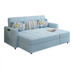 ghe-sofa-bed-thiet-ke-dang-keo-tham-my-nt-sgk-10