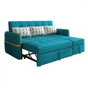 sofa-giuong-kieu-dang-moi-dep-tinh-te-nt-sgk-11