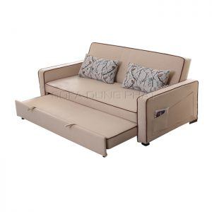 sofa-bed-da-nang-nt-sgk-04