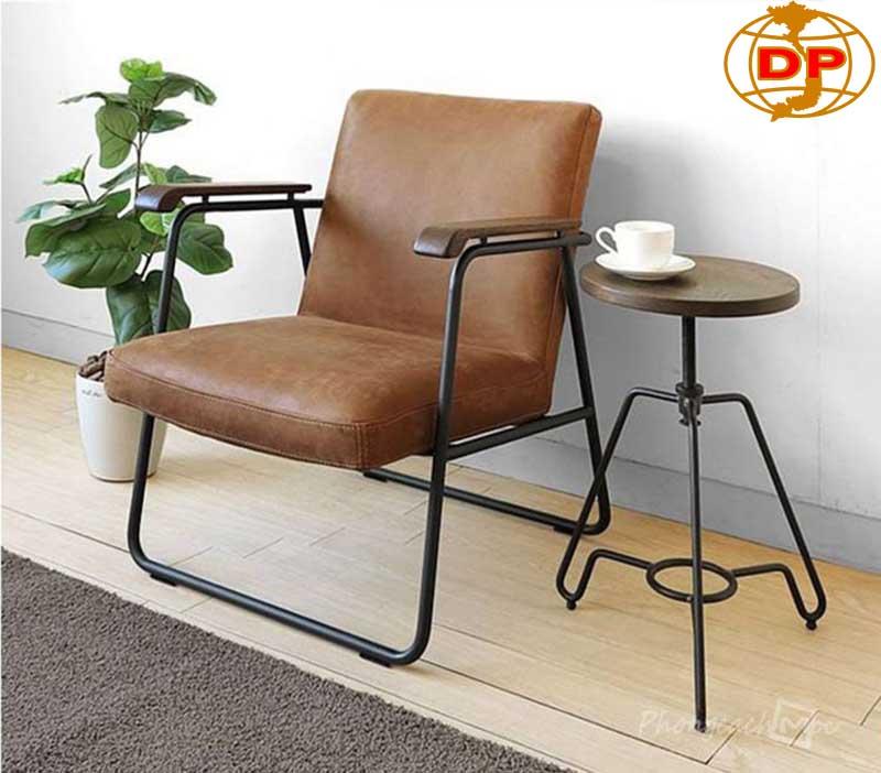 sofa-don-chan-sat-2
