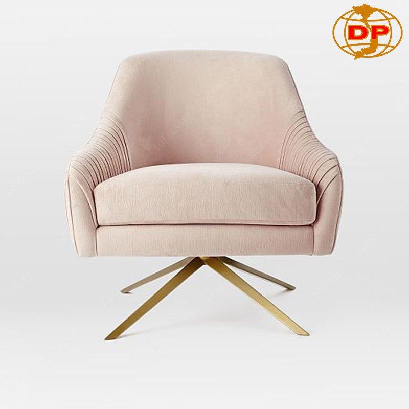 sofa-don-chan-sat-3