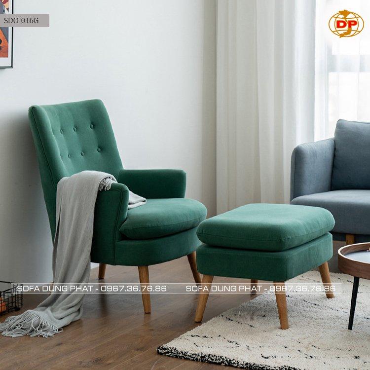 ghe-sofa-don-tai-tphcm