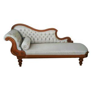 Sofa Thư Giãn Hoàng Gia NT-TG 01