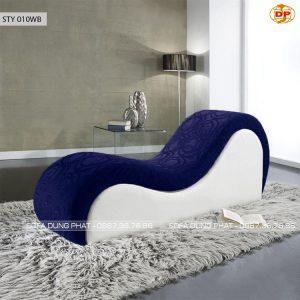 Sofa tình yêu STY-010WB