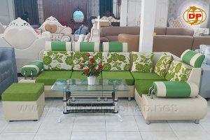Ghế Sofa Đẹp Giá Rẻ Mã NT GR 03