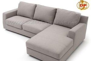 Ghế sofa giá rẻ đẹp hiện đại mã nt-gr 04