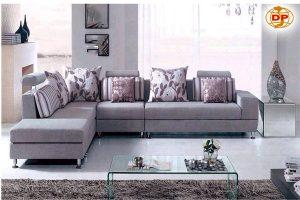 Sofa Giá Rẻ Cho Phòng Khách NT-GR-02