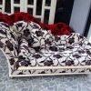 Sofa thư giãn nư hoàng nt-tg-03