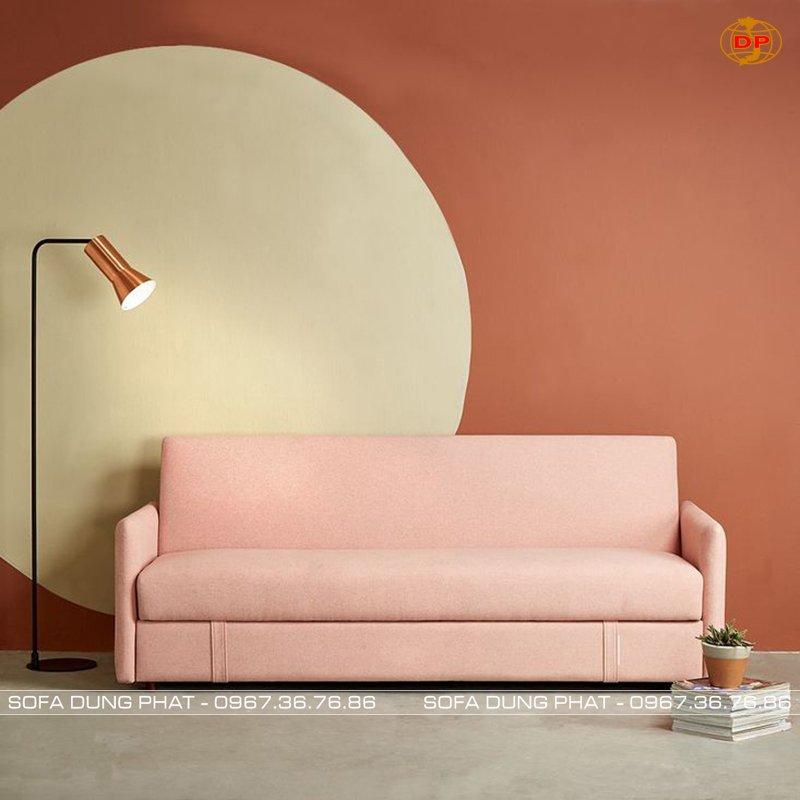 sofa giường 2m