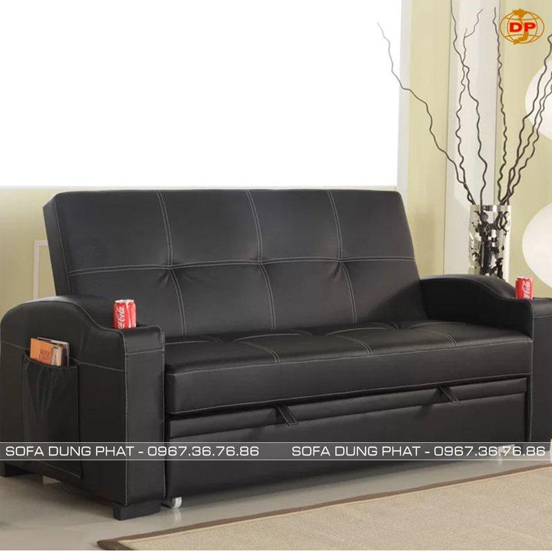 sofa giường hàn quốc đẹp