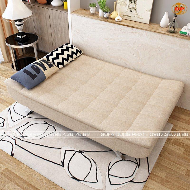 sofa giường hàn quốc tiện nghi