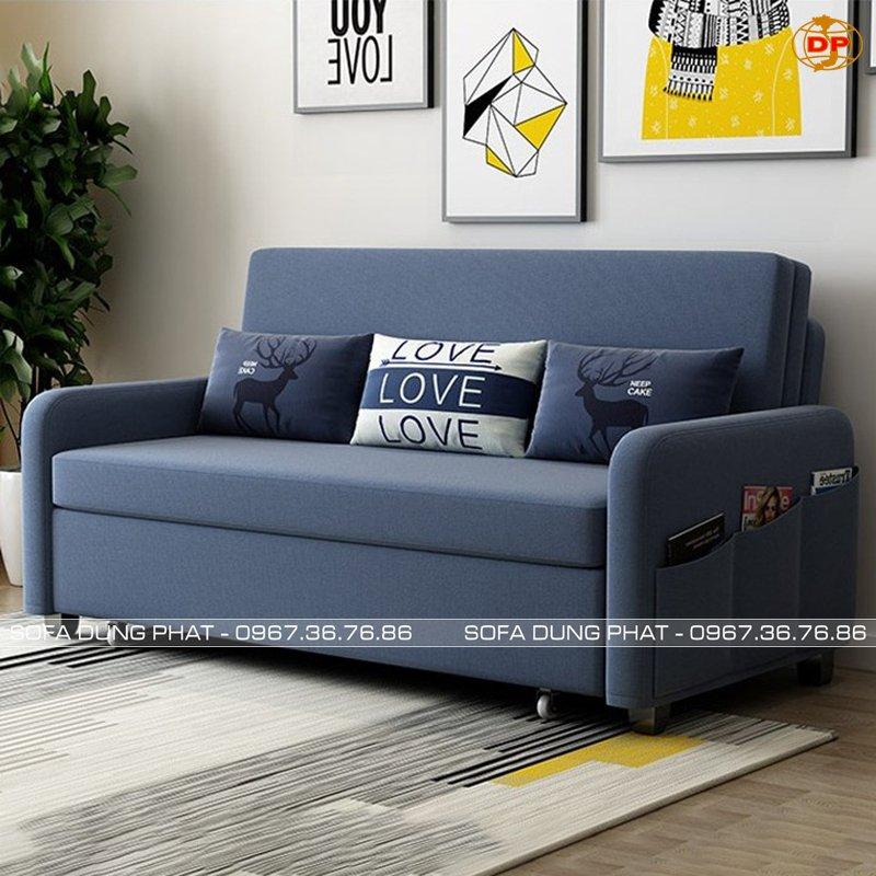 mua sofa giường hàn quốc chất lượng tại nội thất dũng phát