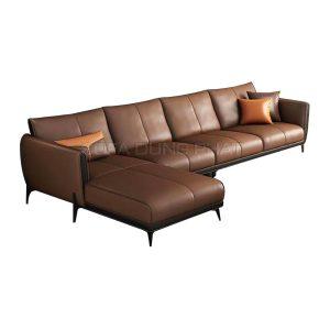 sofa-cao-cap-nt-scc-01