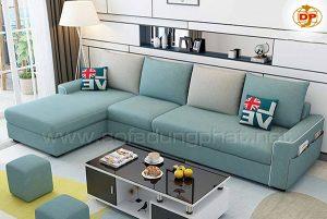 Sofa Góc NT-SG 02