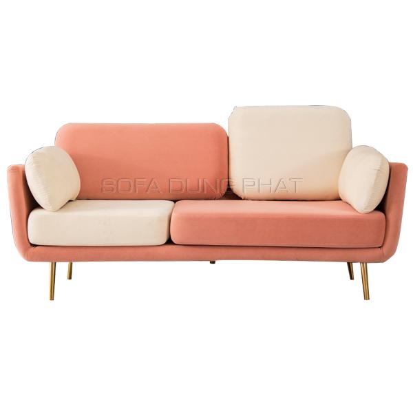 sofa-bang-nt-sb-01