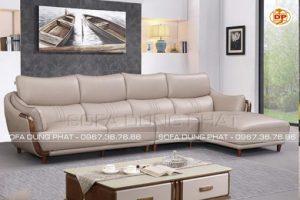sofa-nhap-khau-nt-snk-01