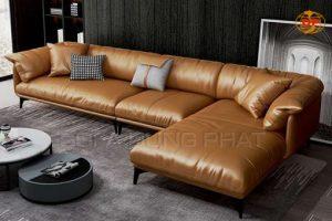 sofa-nhap-khau-nt-snk-04