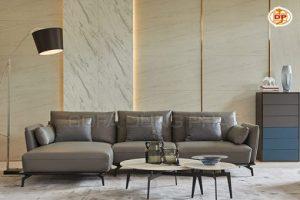 sofa-nhap-khau-nt-snk-05