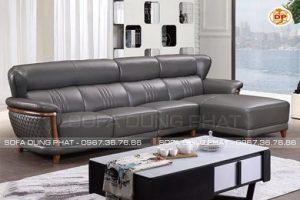 sofa-nhap-nt-snk-06