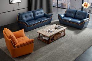 sofa-nhap-khau-nt-snk-08