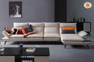 sofa-nhap-khau-nt-snk-09