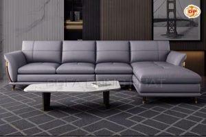 sofa-nhap-khau-nt-snk-10