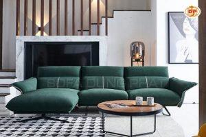 sofa-nhap-khau-nt-snk-11